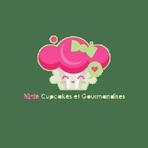 Ninie Cupcakes