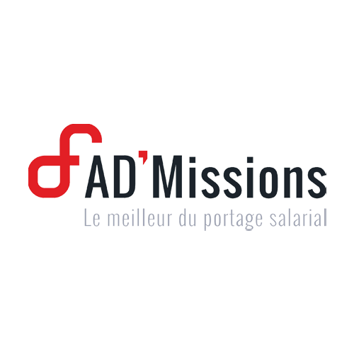 ad missions