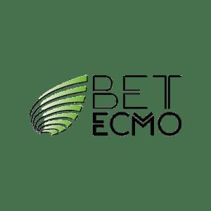 Bet Ecmo