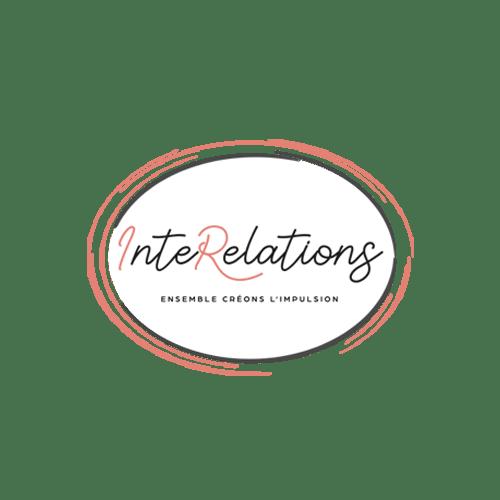 interelations